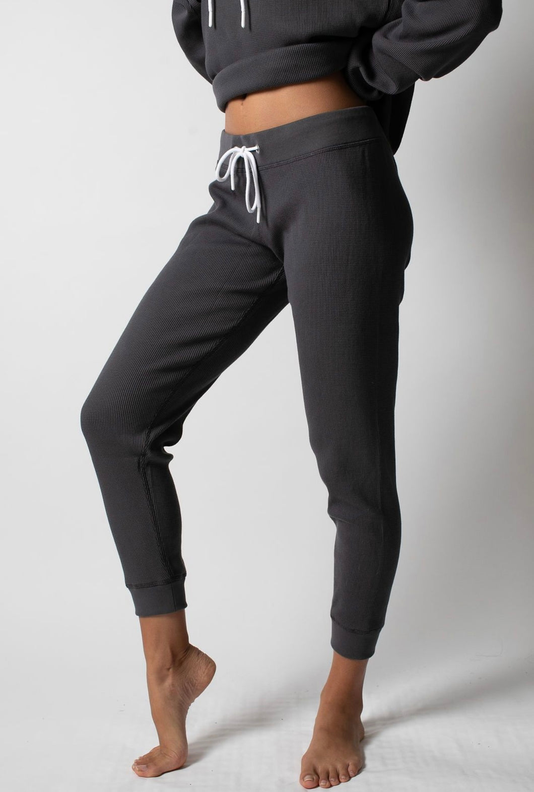 Thermal Jogger | Leallo
