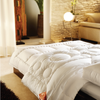The Silk Light Duvet  for summer - Bea e Martina - 1