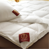 Goose Down Super King Duvet Light Summer Brinkhaus