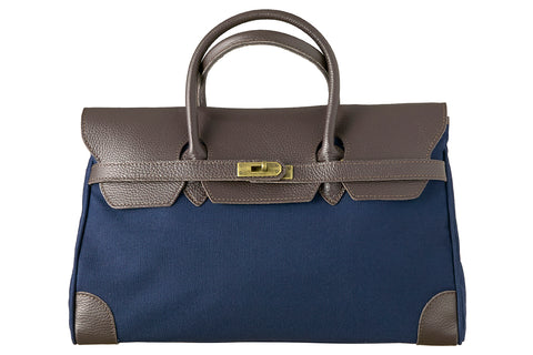 Princeton Piccola hand Bag