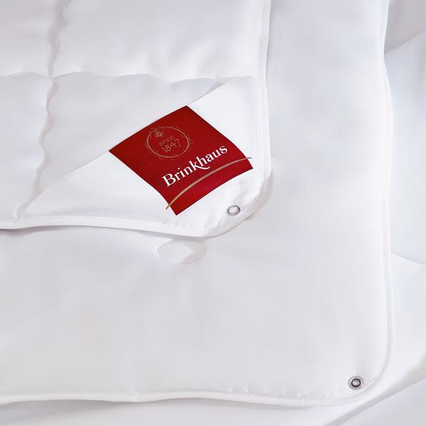 Climasoft Light Outlast King Duvet  Brinkhaus