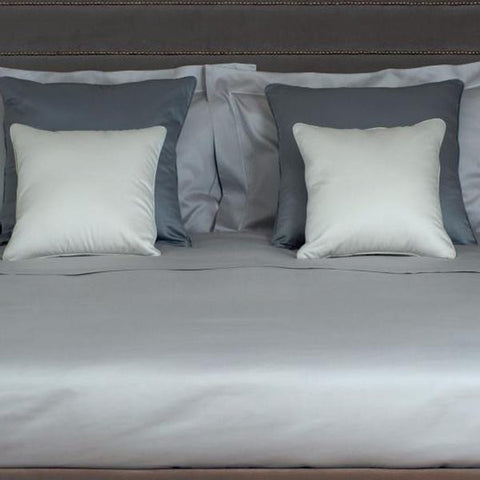 Bread and Butter Bedsheet Super King Size Set Mastro Raphael