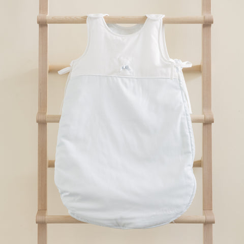 Baby Holder Sleeveless