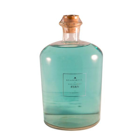 BEM Discontinued Home Diffuser Fern 1300ml
