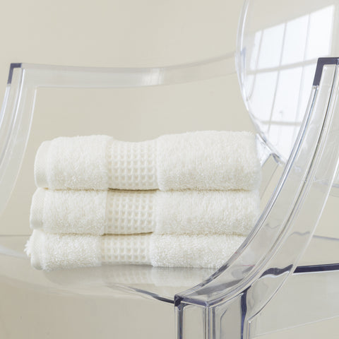 BEM Urban Living Guest Towel 2 pcs set