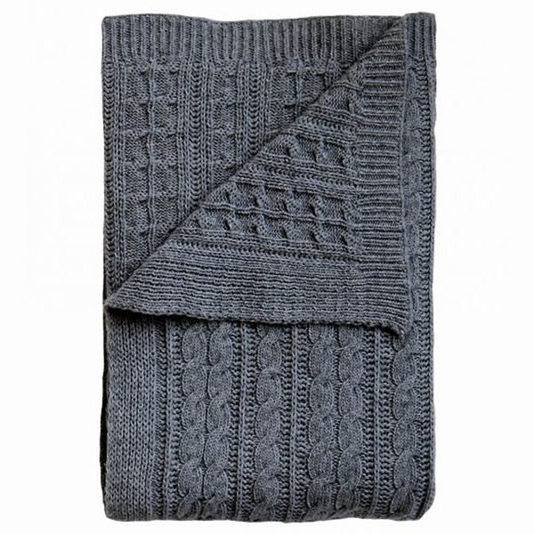 Josef Throw