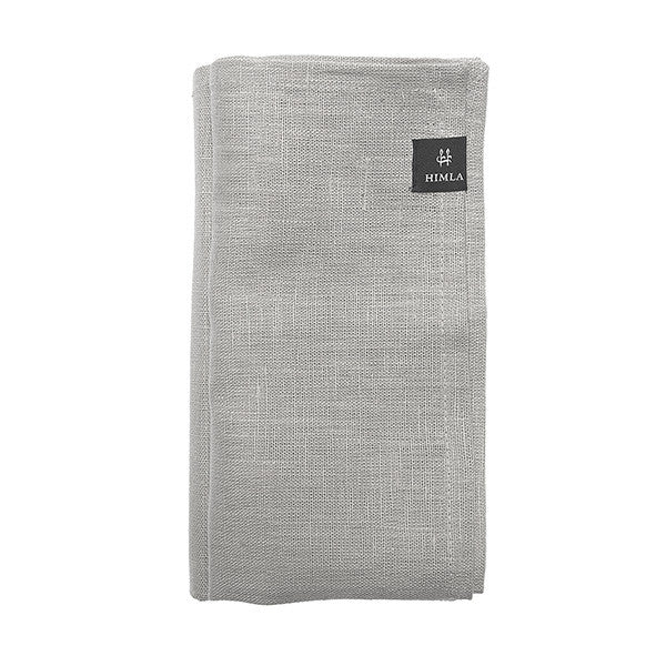 Maya Linen Table Napkin