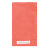 Mira Linen Table Napkin