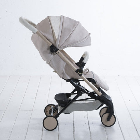 Nanan One Stroller with Bag