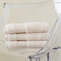 BEM Urban Living Bath Towel Set