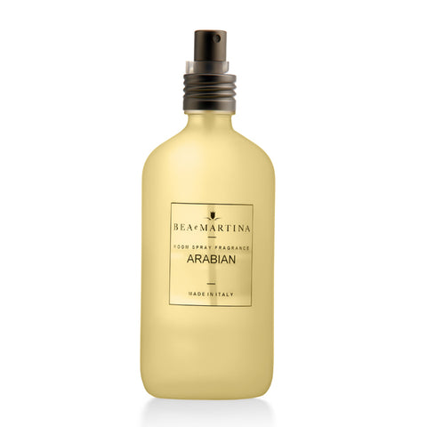 Luxury Room Spray Arabian 250ml