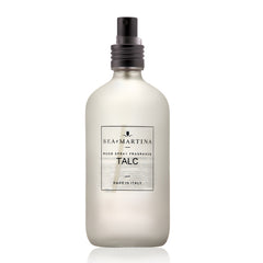 Luxury Room Spray Talc 250ml