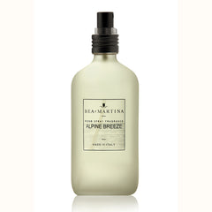 Luxury Room Spray Alpine Breeze 250ml