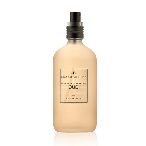 Luxury Room Spray Oud 250ml