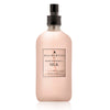 Luxury Room Spray Silk 250ml