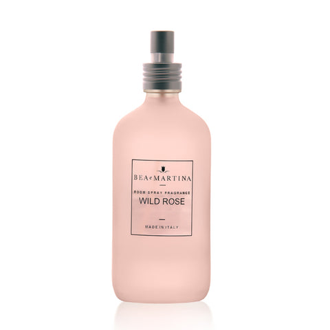 Luxury Room Spray Wild Rose 250ml