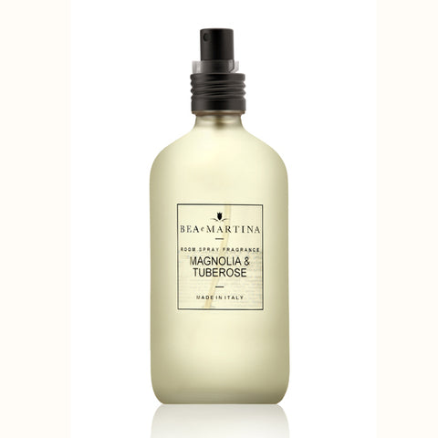 Luxury Room Spray Magnolia & Tuberose 250ml