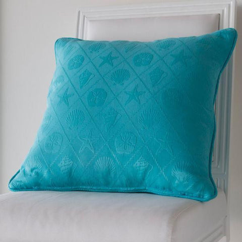 BEM Decorative Cushions 50 x 50 cm