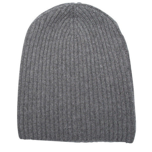 Knitted Hat Begg & Co