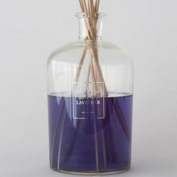 BEM Discontinued Home Diffuser Lavender  1300ml