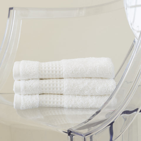 BEM Urban Living Face Towel 6 pcs Set