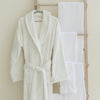 BEM Adult Urban Living Bathrobe