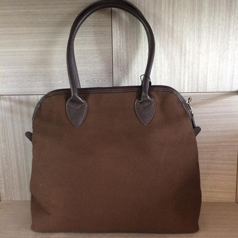 London Duffy Bag 27X18X13
