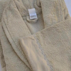 Dantelle for Her Shawl Bathrobe by David Home