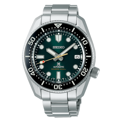 SPB207J1 Prospex Limited Edition
