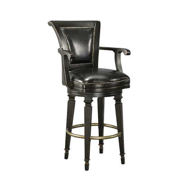 Howard Miller 697-009 Northport Stool