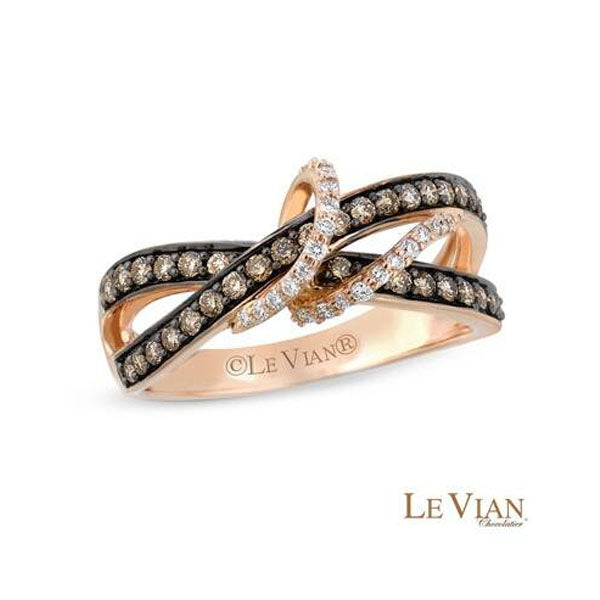 Le Vian Ring item LVR14