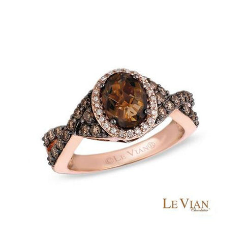 Le Vian Ring Item LVR12