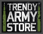Trendy Army Store