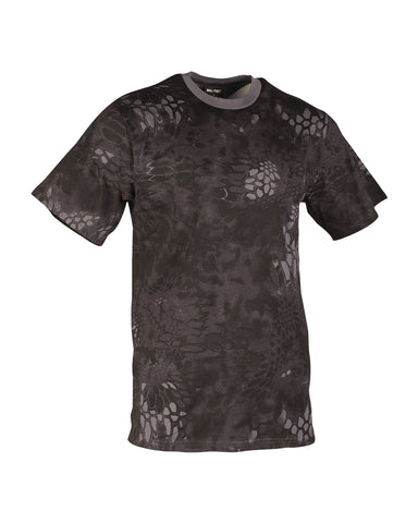 T-SHIRT TARN MANDRA® NIGHT