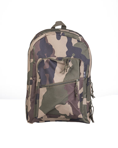 RUCKSACK ′DAY PACK′ PES TARN CCE