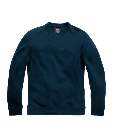 GREELEY CREWNECK SWEAT Pullover