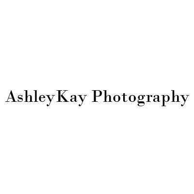 AshleyKay Photography