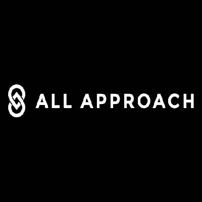 All Approach | Featured Partner of the Ally League