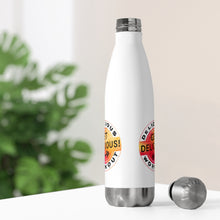 Load image into Gallery viewer, 20oz Insulated Bottle