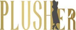 PLUSHER SHOETIQUE LLC