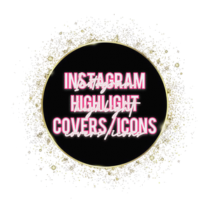 Highlight covers add-on (𝑰𝒏𝒔𝒕𝒂𝒏𝒕𝒍𝒚 𝑬𝒎𝒂𝒊𝒍𝒆𝒅)