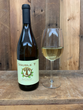 2017 Double T Chardonnay
