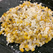Mexican Street Corn - Off the Cobb