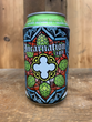 4 Hands - Incarnation IPA (4 Pack)