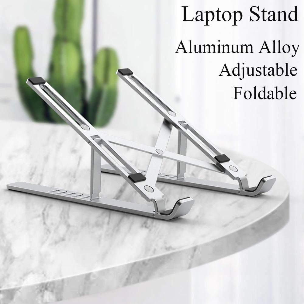 Portable Laptop Stand™