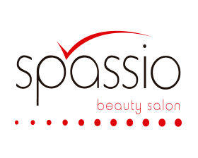 Spassio Beauty