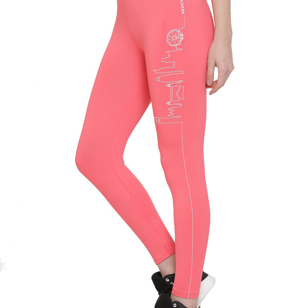 Active London Leggings