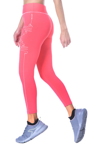 Active Paris Leggings