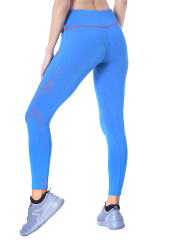 Active Taj Leggings