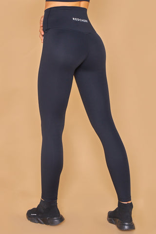 Vinyasa LUX Leggings